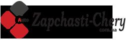 Наконечник рулевой Чери Истар Б11 купить в интернет магазине 《ZAPCHSTI-CHERY》